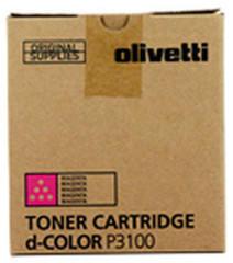 olivetti-b1123