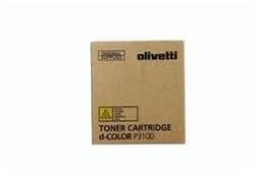 Olivetti B1122
