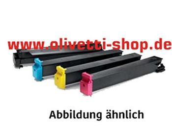 Olivetti B1121