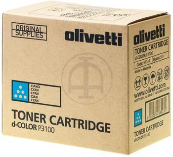 Olivetti B1124
