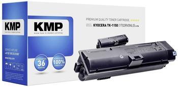 KMP K-T78 ersetzt Kyocera TK-1150 (2914,0000)