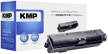 KMP K-T79 ersetzt Kyocera TK-1170 (2916,0000)