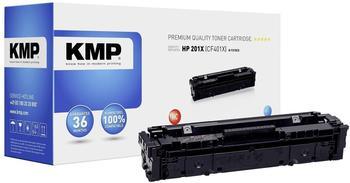 KMP H-T215BX ersetzt HP CF400X (2536,3000)