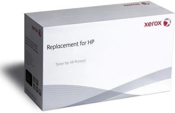 Xerox 006R03020 ersetzt HP Q6511A