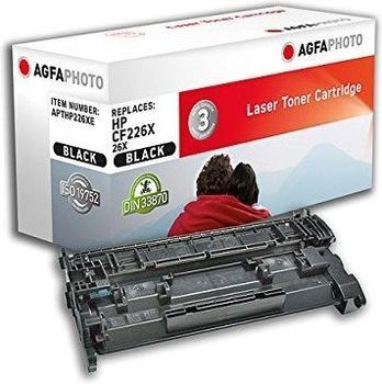AgfaPhoto APTHP226XE ersetzt HP CF226X