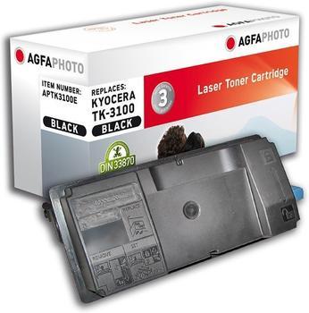 AgfaPhoto APTK3100E ersetzt Kyocera TK-3100
