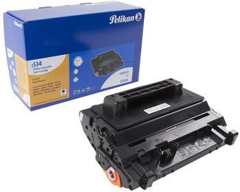 Pelikan 4283900 ersetzt HP CF281A