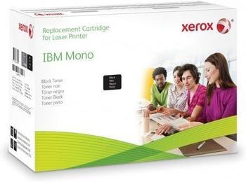 Xerox 006R03150 ersetzt IBM 75P6960