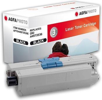 AgfaPhoto APTO44973536E ersetzt OKI 44973536