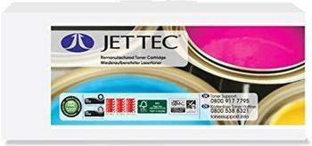 JetTec H741 ersetzt HP CE741A
