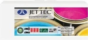 JetTec KY590M ersetzt Kyocera TK-590M