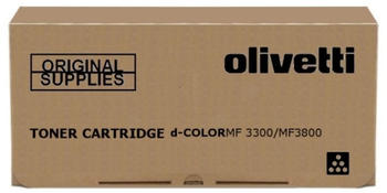 olivetti-b1100