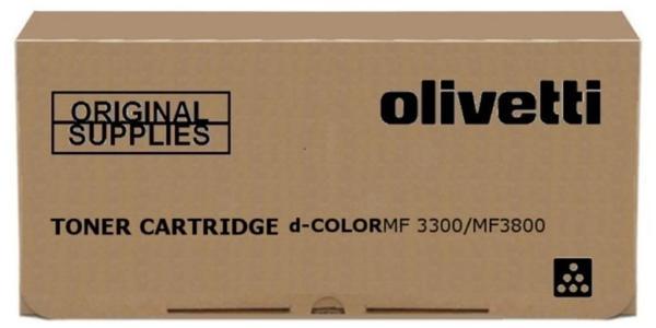 Olivetti B1100
