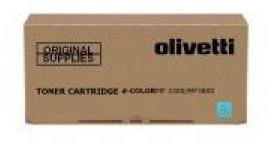 Olivetti B1101