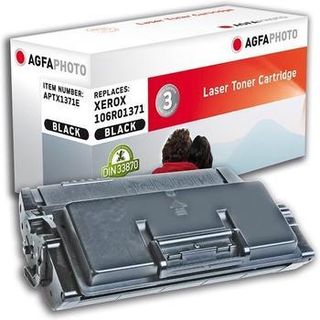 AgfaPhoto APTX1371E ersetzt Xerox 106R01371