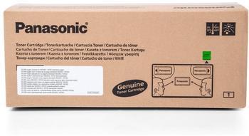 Panasonic DQ-TCD025X
