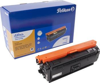 Pelikan 4284341 ersetzt HP CF360X