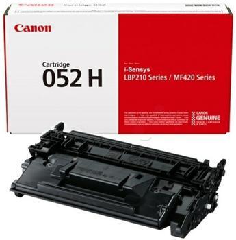 Canon 052H (2200C002)