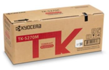 Kyocera TK-5270M