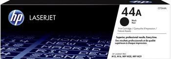 Hewlett-Packard HP 44A schwarz (CF244A)