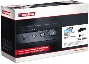 edding EDD-3039 ersetzt Samsung MLT-D111S