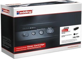 edding EDD-5009 ersetzt Kyocera TK-3100