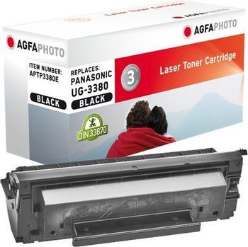 AgfaPhoto APTP3380E ersetzt Panasonic UG-3380