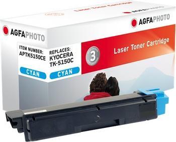 AgfaPhoto APTK5150CE ersetzt Lexmark 70C0X40