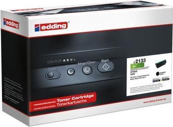 edding EDD-2133 ersetzt HP CF360X