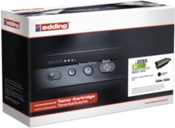edding EDD-2085 ersetzt HP CE260A