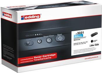 edding EDD-3031 ersetzt Samsung MLT-D103L