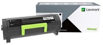 Lexmark 56F2U00