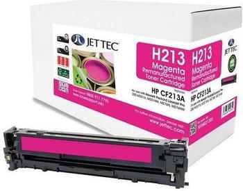 JetTec H213 ersetzt HP CF213A