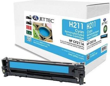JetTec H211 ersetzt HP CF211A