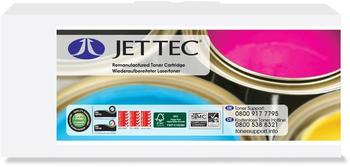 JetTec H362A ersetzt HP CF362A