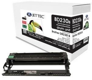 JetTec B241M ersetzt Brother TN-241M