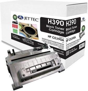 JetTec H390 ersetzt HP CE390A