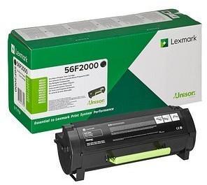 Lexmark 56F2000