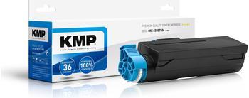 KMP O-T52X ersetzt OKI 45807106
