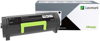 Lexmark 56F0XA0