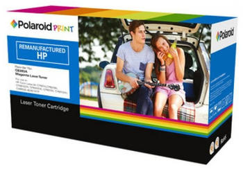 Polaroid LS-PL-22129-00 ersetzt HP CF320X