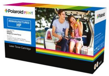 Polaroid LS-PL-22030-00 ersetzt HP CB390A