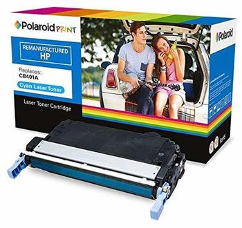 Polaroid LS-PL-22032-00 ersetzt HP CB401A