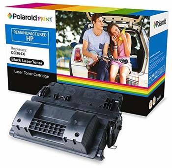 Polaroid LS-PL-22043-00 ersetzt HP CC364X
