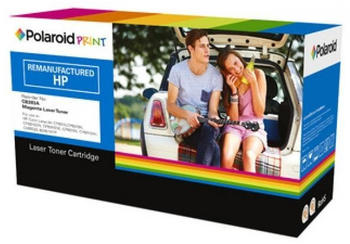 Polaroid LS-PL-22031-00 ersetzt HP CB400A