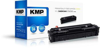 KMP C-T39BX ersetzt Canon 046H schwarz (3605,3000)