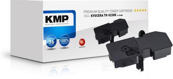 KMP K-T83BX ersetzt Kyocera TK-5230K