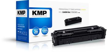KMP C-T39B ersetzt Canon 046 schwarz (3605,0000)