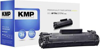 KMP H-T244 ersetzt HP CF279A