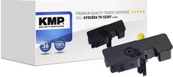 kmp-k-t83y-ersetzt-kyocera-tk-5220y